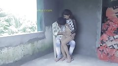 Kashmir Porn Video Fucking Cute Teen In Srinagar - Teen Sex