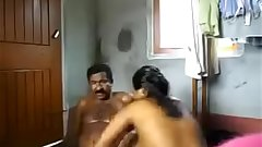 Madurai hot tamil aunty fucked by neighbour - tamil xxx