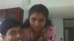 young mallu married aunty affair with boyfriend