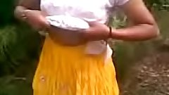 Hot &amp_ Young Shameless Tamil College Girl Exposing &amp_ Having Full Fun With Few Friends