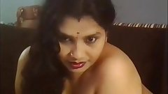 Indian aunty hardcore fuck