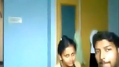Brand-new-desi-home-made-scandal-mms-clip